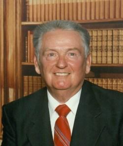 Amos Needham
